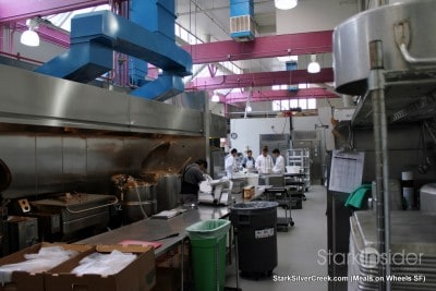 meals-on-wheels-san-francisco-3
