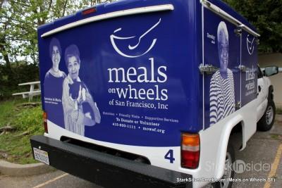 meals-on-wheels-san-francisco-6