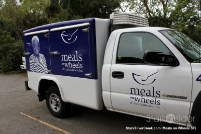 meals-on-wheels-san-francisco-7