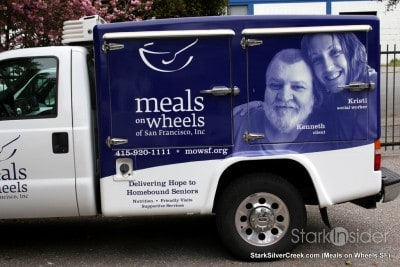 meals-on-wheels-san-francisco-8