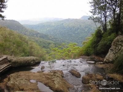 spring-brook-national-park-australia-16