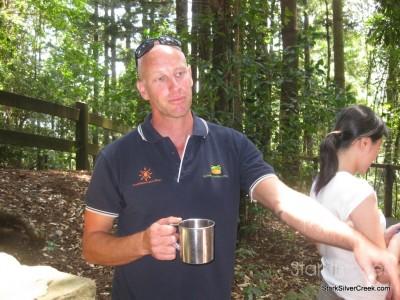 spring-brook-national-park-australia-2
