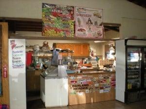 Baja Fiesta Restaurant