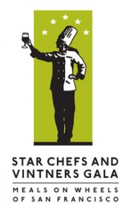 Star Chefs and Vintners Gala