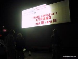City Lights Theatre Company, San Jose