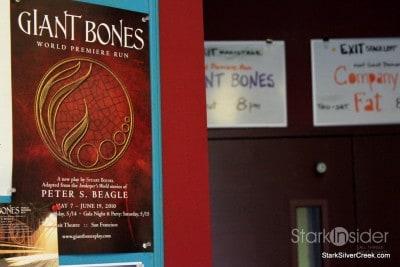 giant-bones-exit-theatre-12