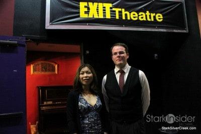 giant-bones-exit-theatre-5