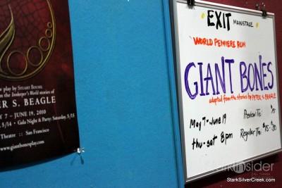 giant-bones-exit-theatre-9