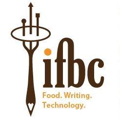 International Food Blogging Conference in Seattle