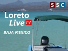 Loreto Live TV