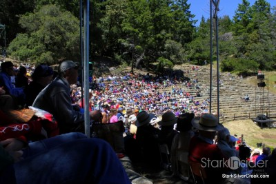 mountain-play-guys-and-dolls-5-23-2010-2-15-14-pm