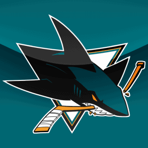 Stark on the Sharks