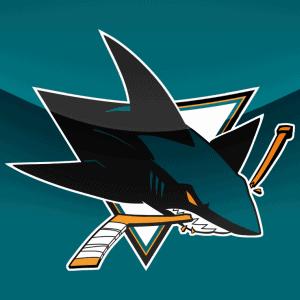 Stark on the Sharks