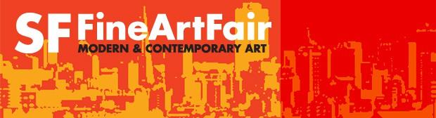 San Francisco Fine Art Fair