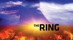 San Francisco Opera 2011 Ring Festival
