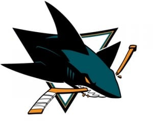 San Jose Sharks Chicago Blackhawks