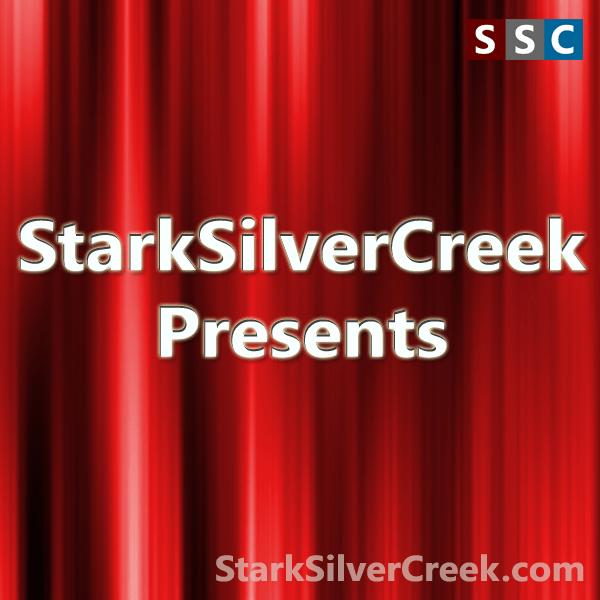 StarkSilverCreek Presents Sonia Flew at SJ Rep