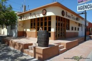Loreto Baja Mexico Update