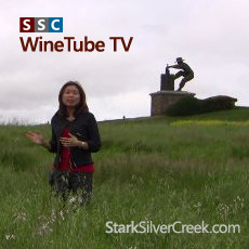 WineTube TV on SSC
