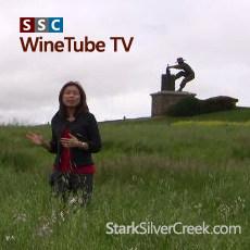 WineTube TV on SSC
