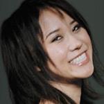 Yuja Wang, piano