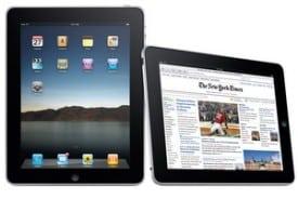 Apple Q3 2010 results