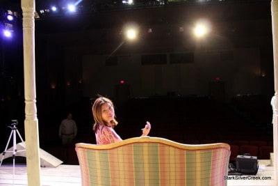 Auctioning-TheatreWorks-2