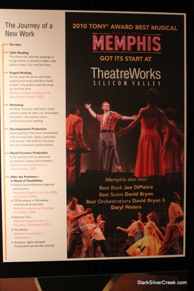 Auctioning-TheatreWorks-3