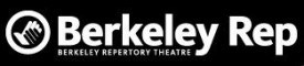 Berkeley-Repertory-Theatre-Logo