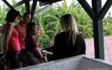 Coffee-Kona-Hawaii-Greenwell-Farms-11