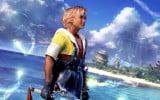 Final Fantasy San Francisco Symphony