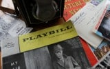 My Fair Lady 1961 Broadway