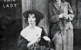 My Fair Lady, 1961 Broadway