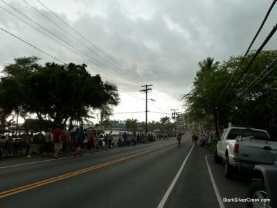 Kona-Fourth-July-Parade-Hawaii-1