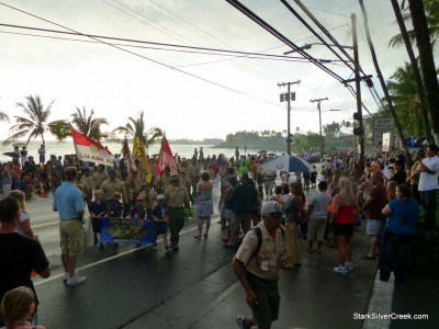 Kona-Fourth-July-Parade-Hawaii-10