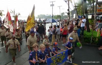 Kona-Fourth-July-Parade-Hawaii-11