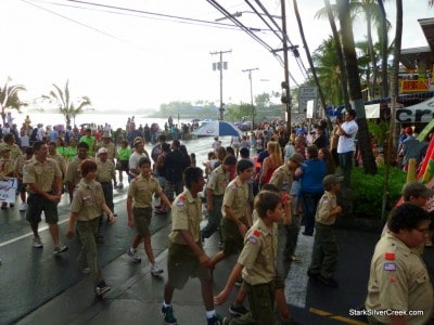 Kona-Fourth-July-Parade-Hawaii-12