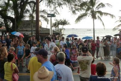 Kona-Fourth-July-Parade-Hawaii-13
