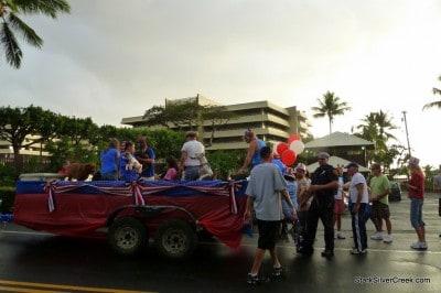 Kona-Fourth-July-Parade-Hawaii-14