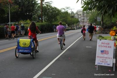 Kona-Fourth-July-Parade-Hawaii-15