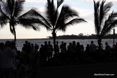 Kona-Fourth-July-Parade-Hawaii-16