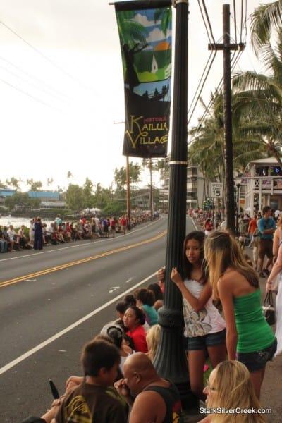 Kona-Fourth-July-Parade-Hawaii-17