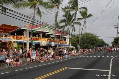 Kona-Fourth-July-Parade-Hawaii-18