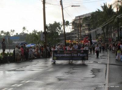 Kona-Fourth-July-Parade-Hawaii-19