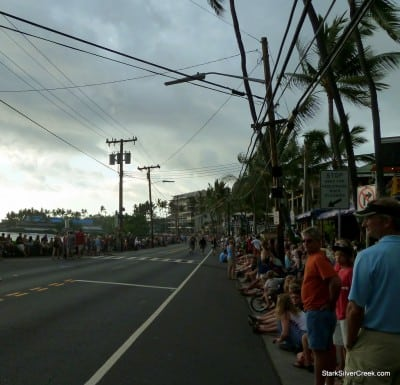 Kona-Fourth-July-Parade-Hawaii-2