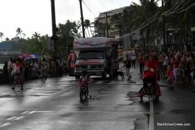 Kona-Fourth-July-Parade-Hawaii-20