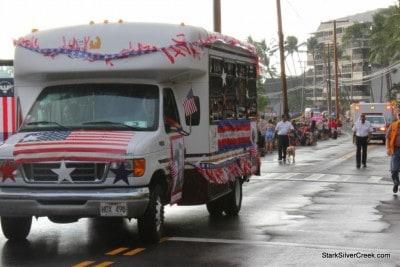 Kona-Fourth-July-Parade-Hawaii-21