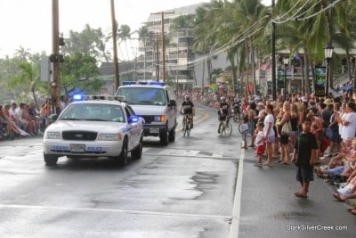 Kona-Fourth-July-Parade-Hawaii-23
