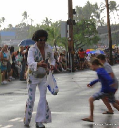 Kona-Fourth-July-Parade-Hawaii-24