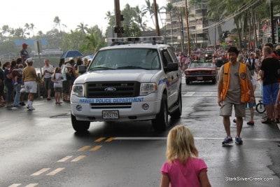 Kona-Fourth-July-Parade-Hawaii-27